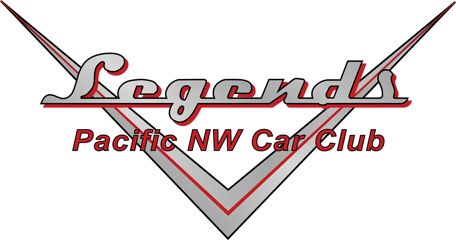 Legends Car Club