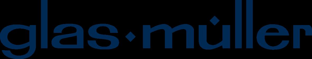 Glas-Müller