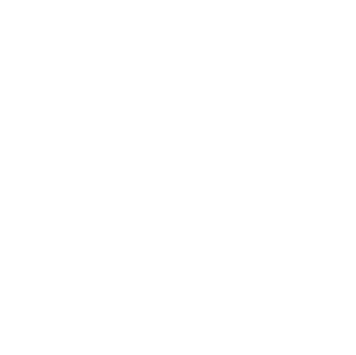 BETE PHOTOGRAPHY