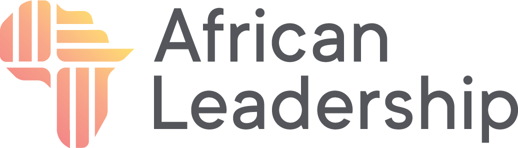 African Leadership Inc.