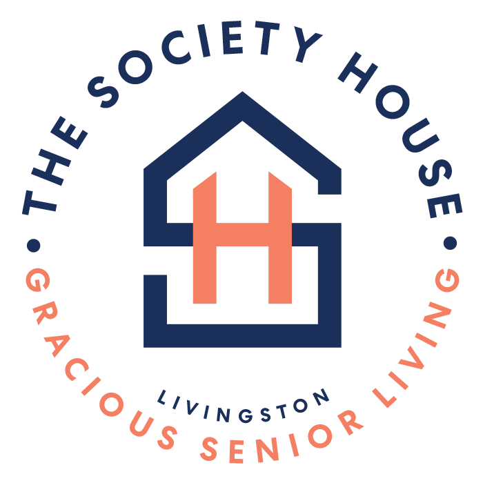 The Society House