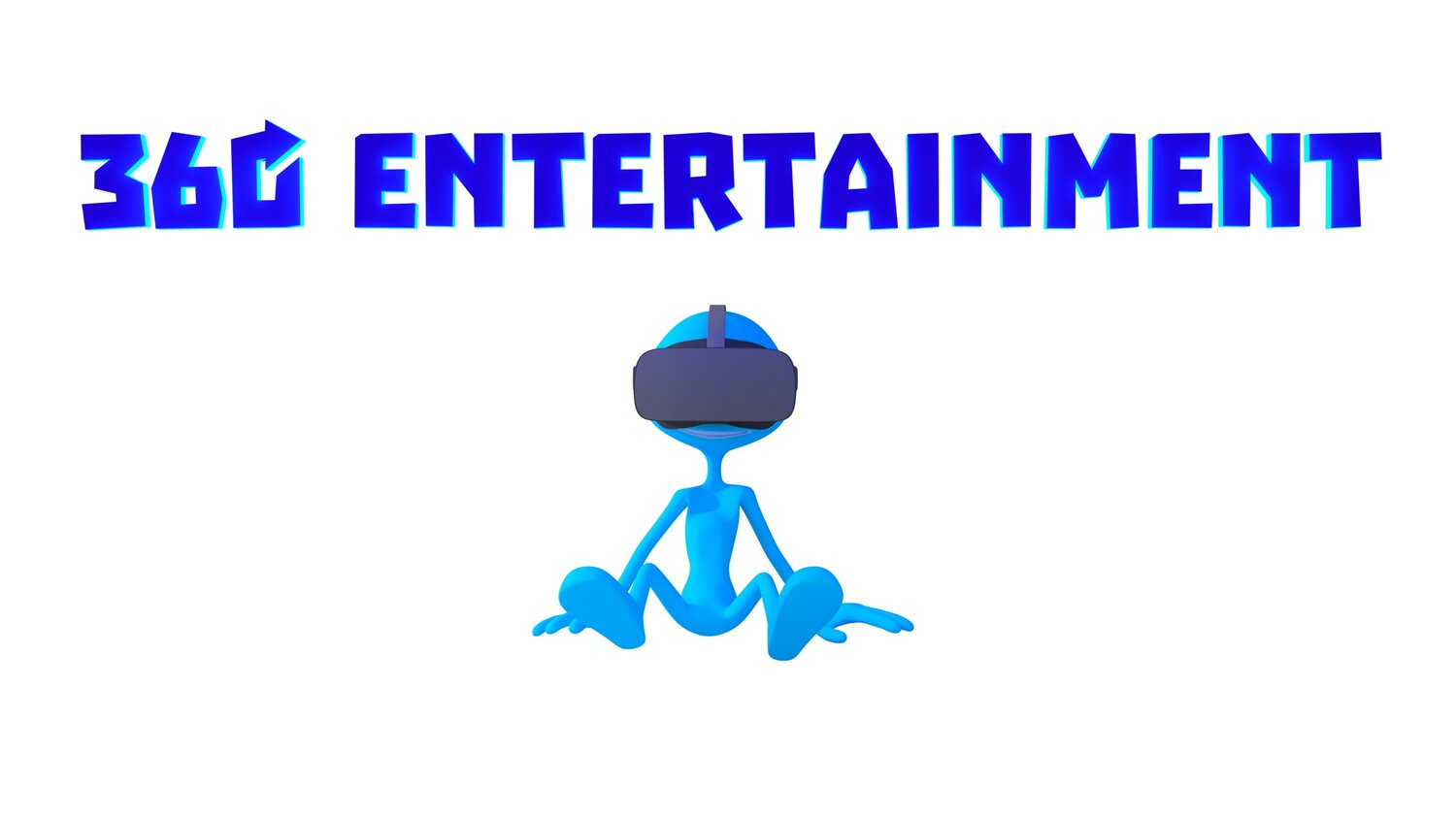 360 ENTERTAINMENT