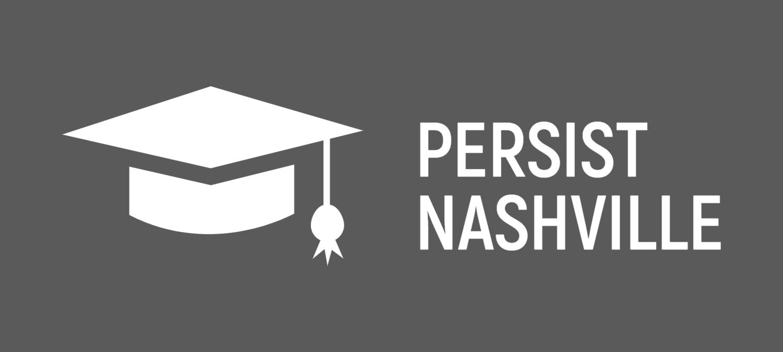 Persist Nashville