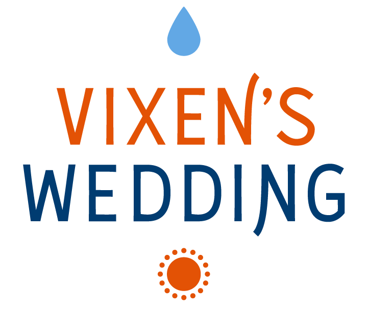 Vixen's Wedding