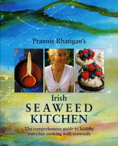 Book-Irish-Seaweed-Kitchen