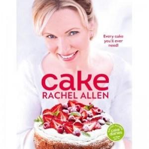 Cake Rachel Allen