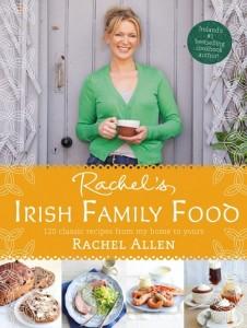 Rachels-Irish-Family-Food_Cover_FINAL