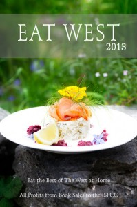 eat-west-book-cover
