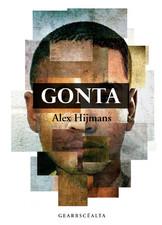 Gonta - Alex Hijmans