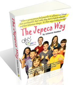 The Jepeca Way, Julianne Hadden, Charlie Byrne's bookshop, launch, book launch, book signing, best bookshop in Ireland, book cover, NHS