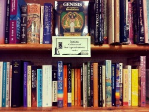 Esoteric books 2