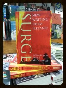 Surge-new-writing-from-ireland