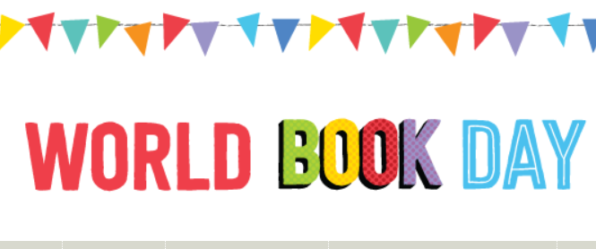 world-book-day-2015-march
