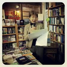 Hisa Kagawa