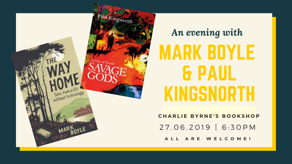 mark-boyle-paul-kingsnorth