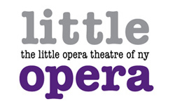 the little OPERA theatre of ny