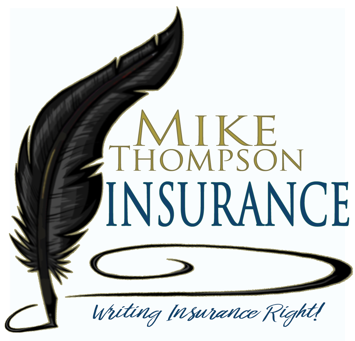 Mike Thompson Insurance