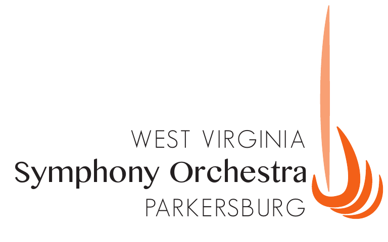 WV Symphony Orchestra - Parkersburg