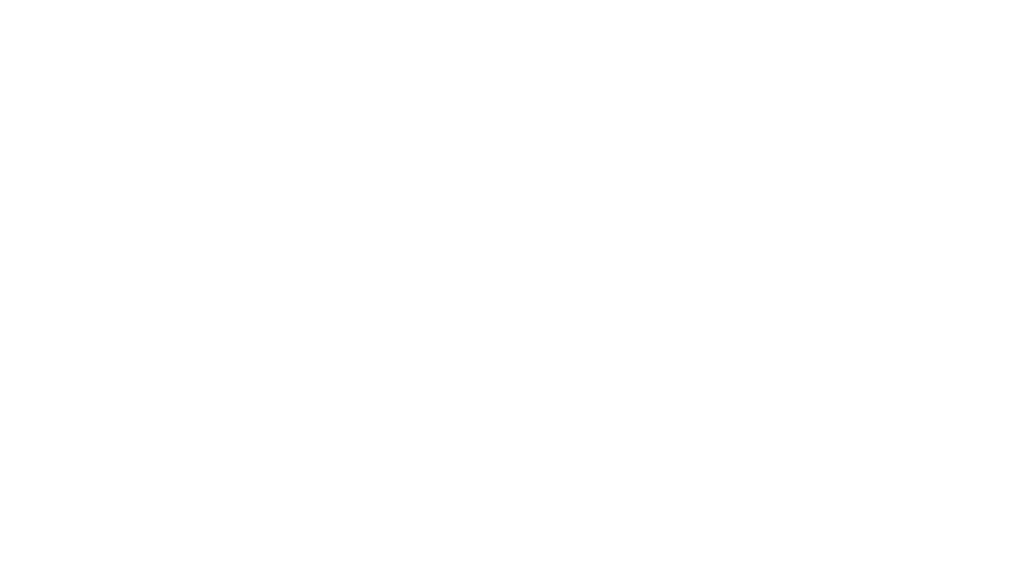 Hockey Night In Brampton