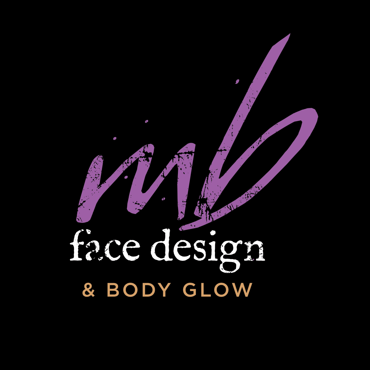 MB FACE DESIGN