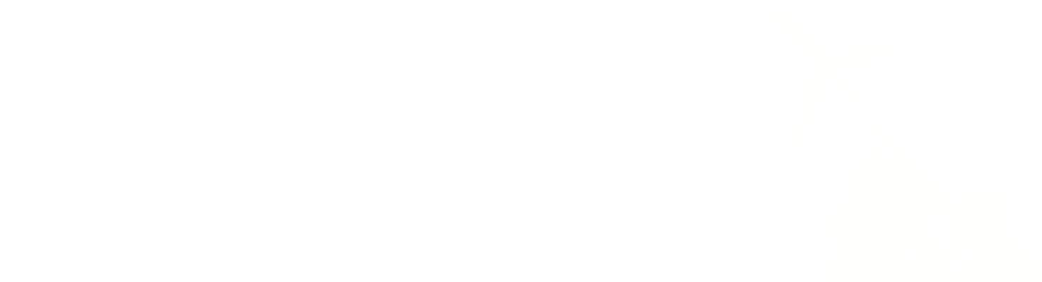 Veterans Off-Grid
