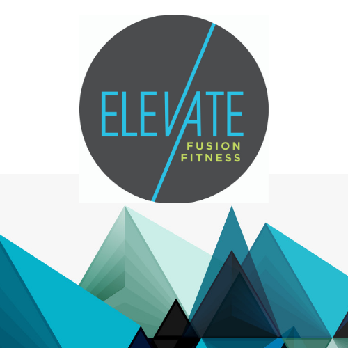 Elevate Fusion Fitness