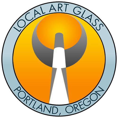Local Art Glass