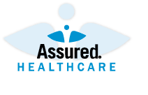 Assured Healthcare Staffing