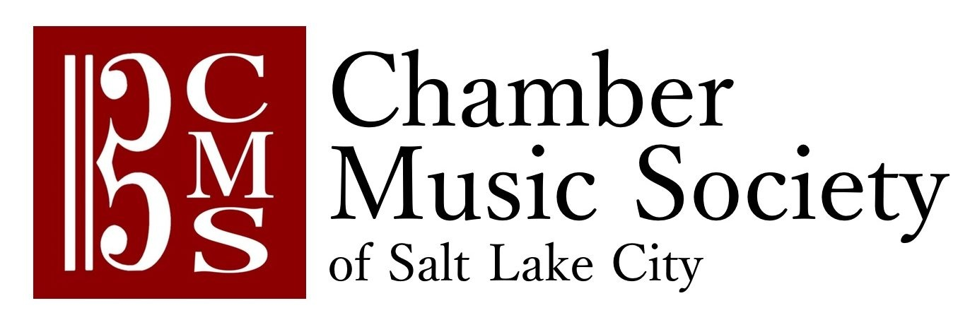 Chamber Music Society of SLC