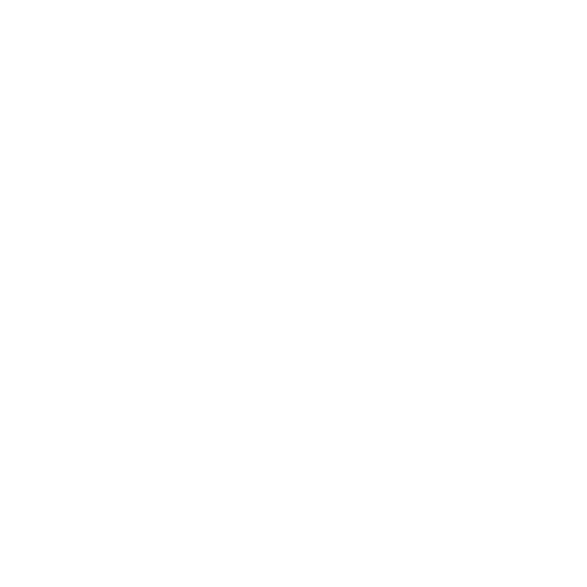 McSweeney Newman Casting