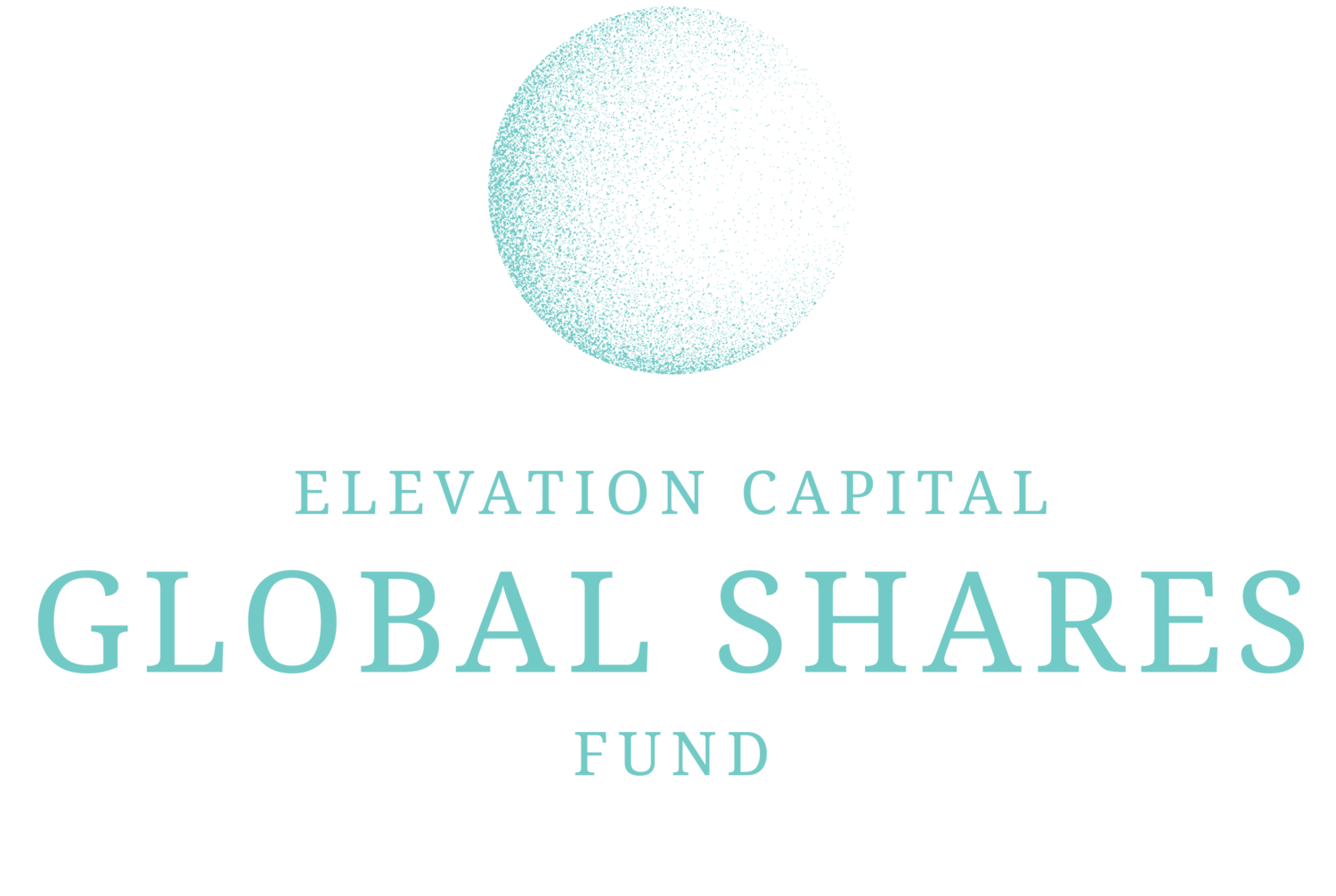 Elevation Capital Global Shares Fund