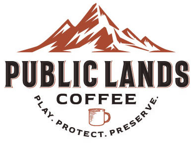 Public Lands Coffee