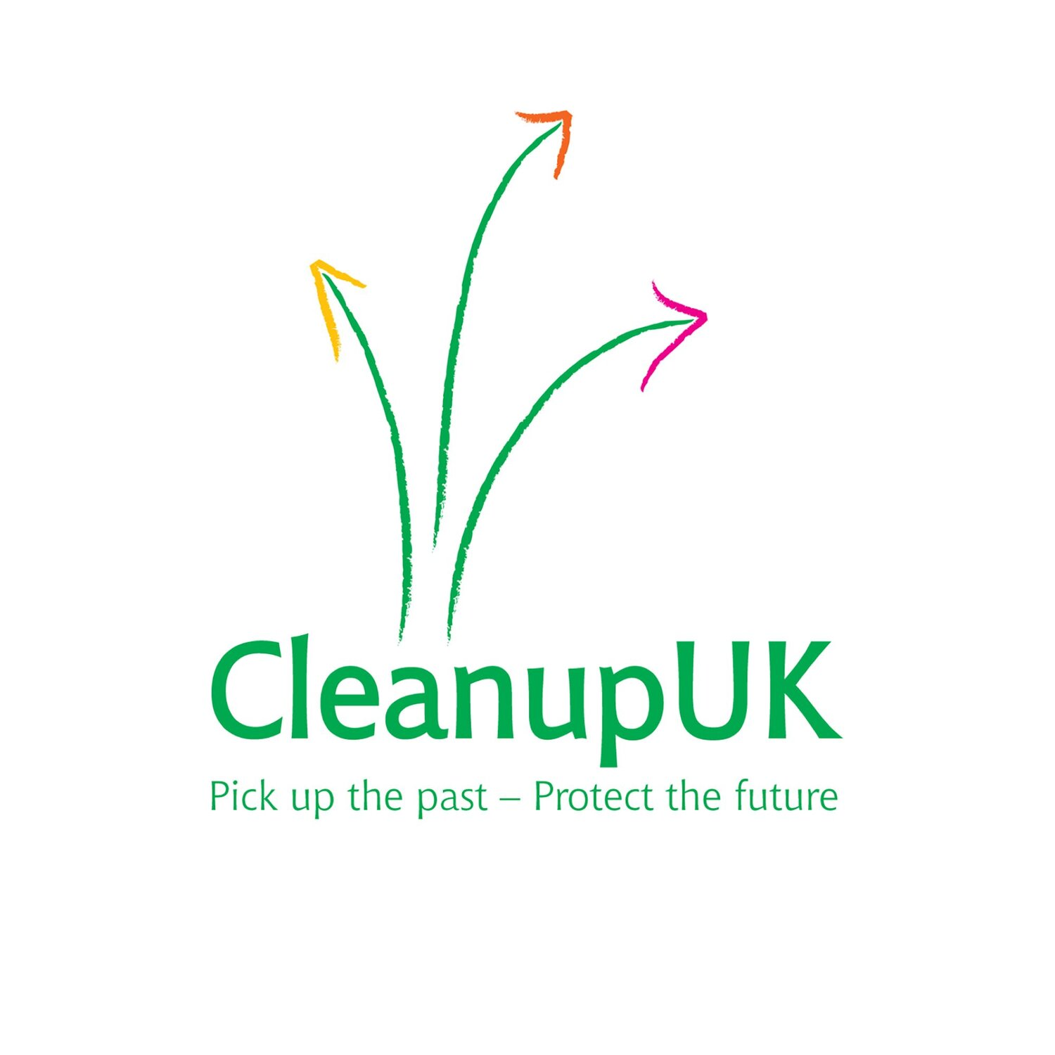 CleanupUK