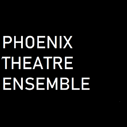 PHOENIX THEATRE ENSEMBLE