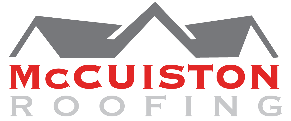McCuiston Roofing