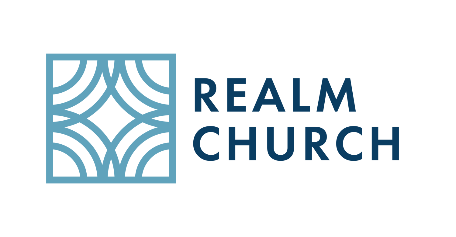 The Realm Church