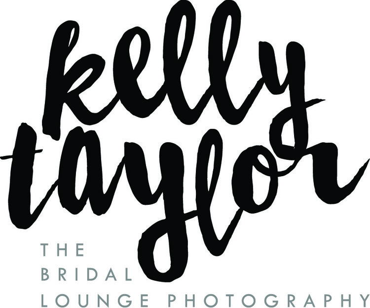 Kelly Taylor- the bridal lounge photography