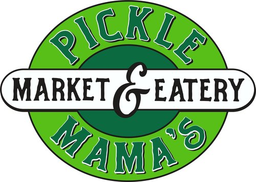 Pickle Mama's