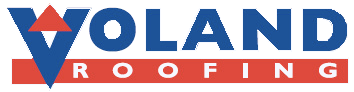 Voland Roofing
