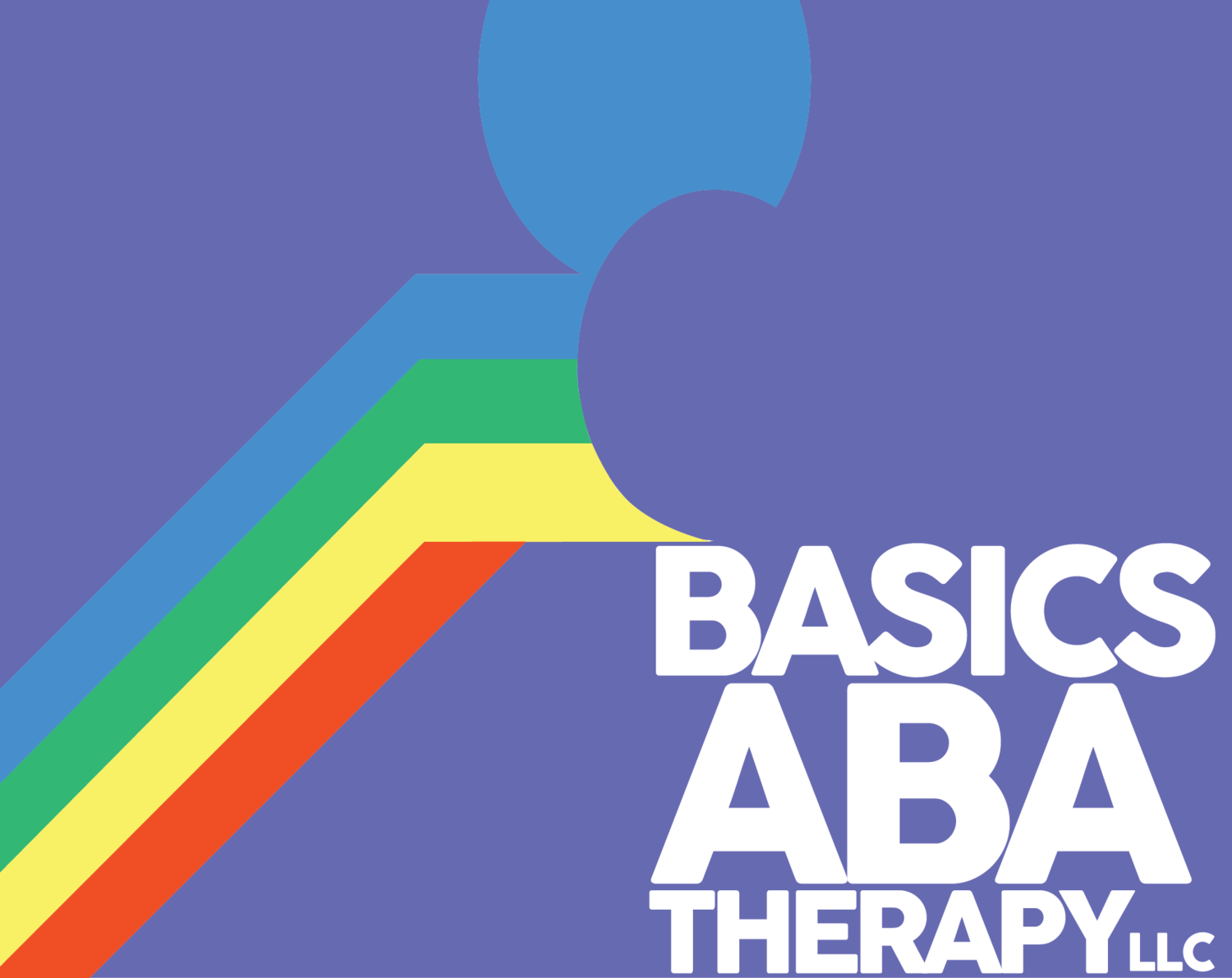 B.A.S.I.C.S. ABA Therapy
