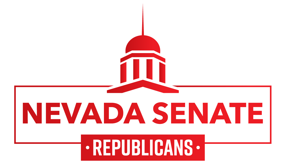 Nevada GOP Senate Caucus