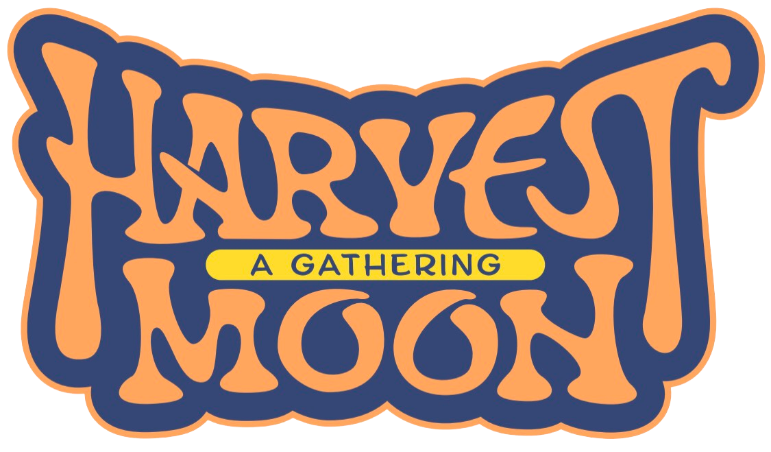 Harvest Moon Gathering