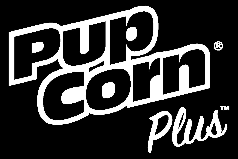 PupCorn Plus