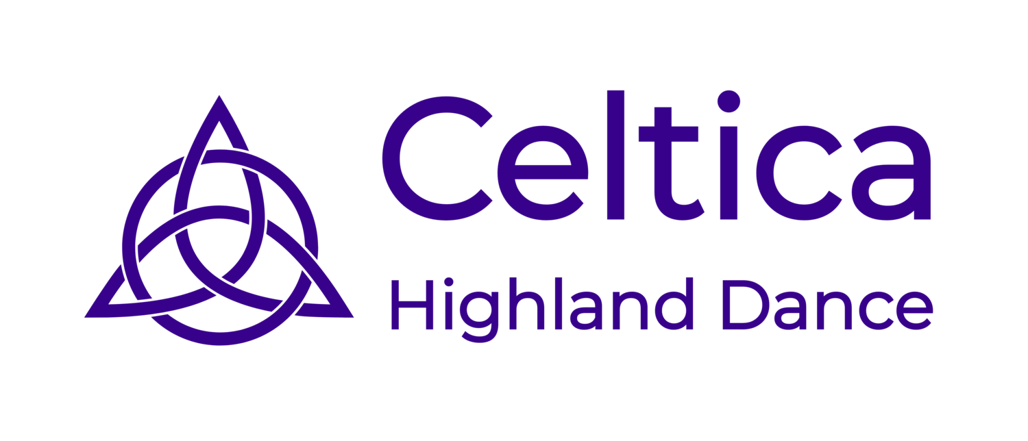 Celtica Highland Dance School