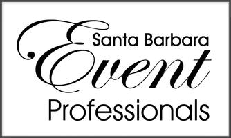 Santa Barbara Wedding Vendors and Event Professionals