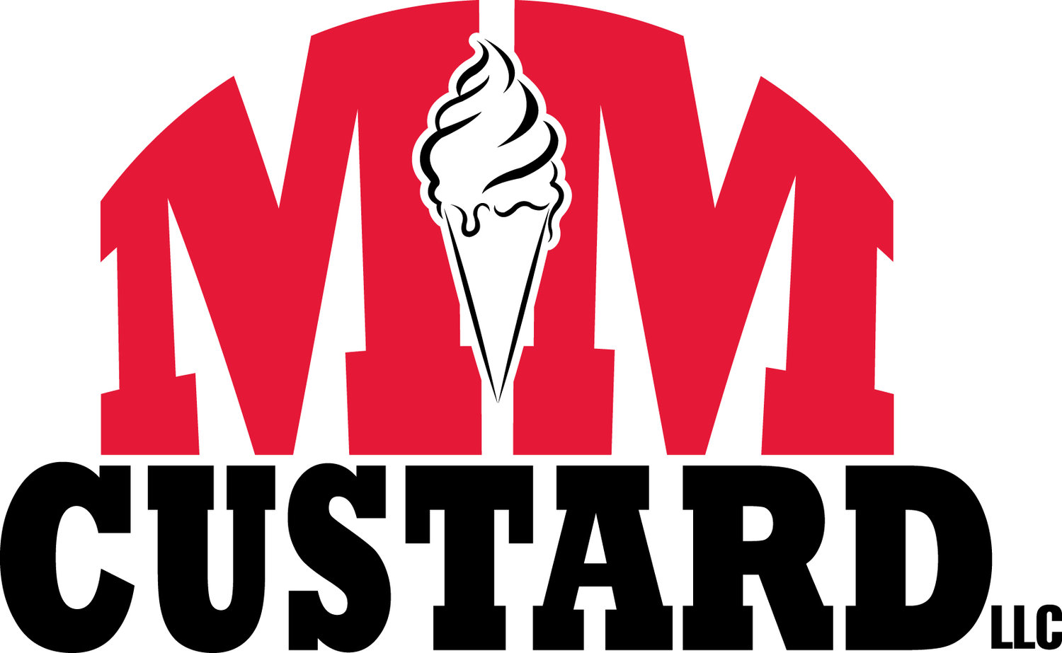 M&M Custard, LLC