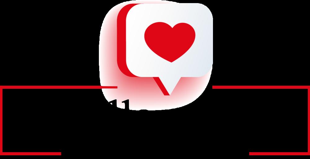 BBM pins dating