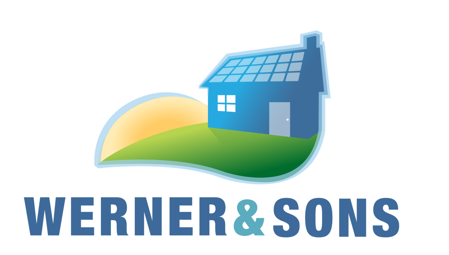 Werner and Sons