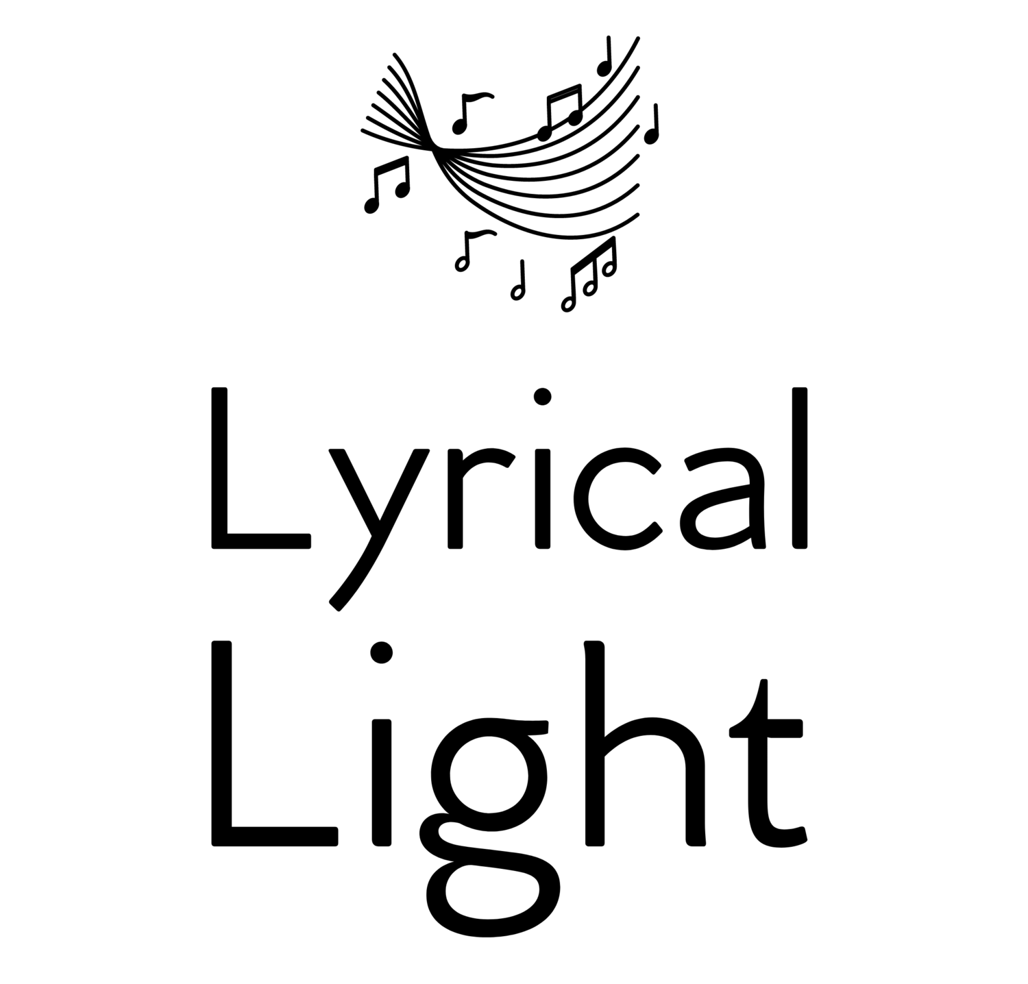 Lyrical Light