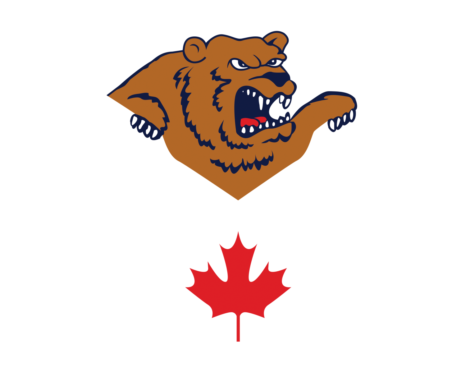 James Bay Athletic Association